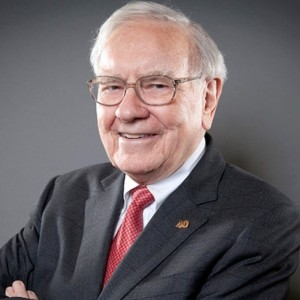 the-2-things-warren-buffett-calls-the-best-protection-against-inflation