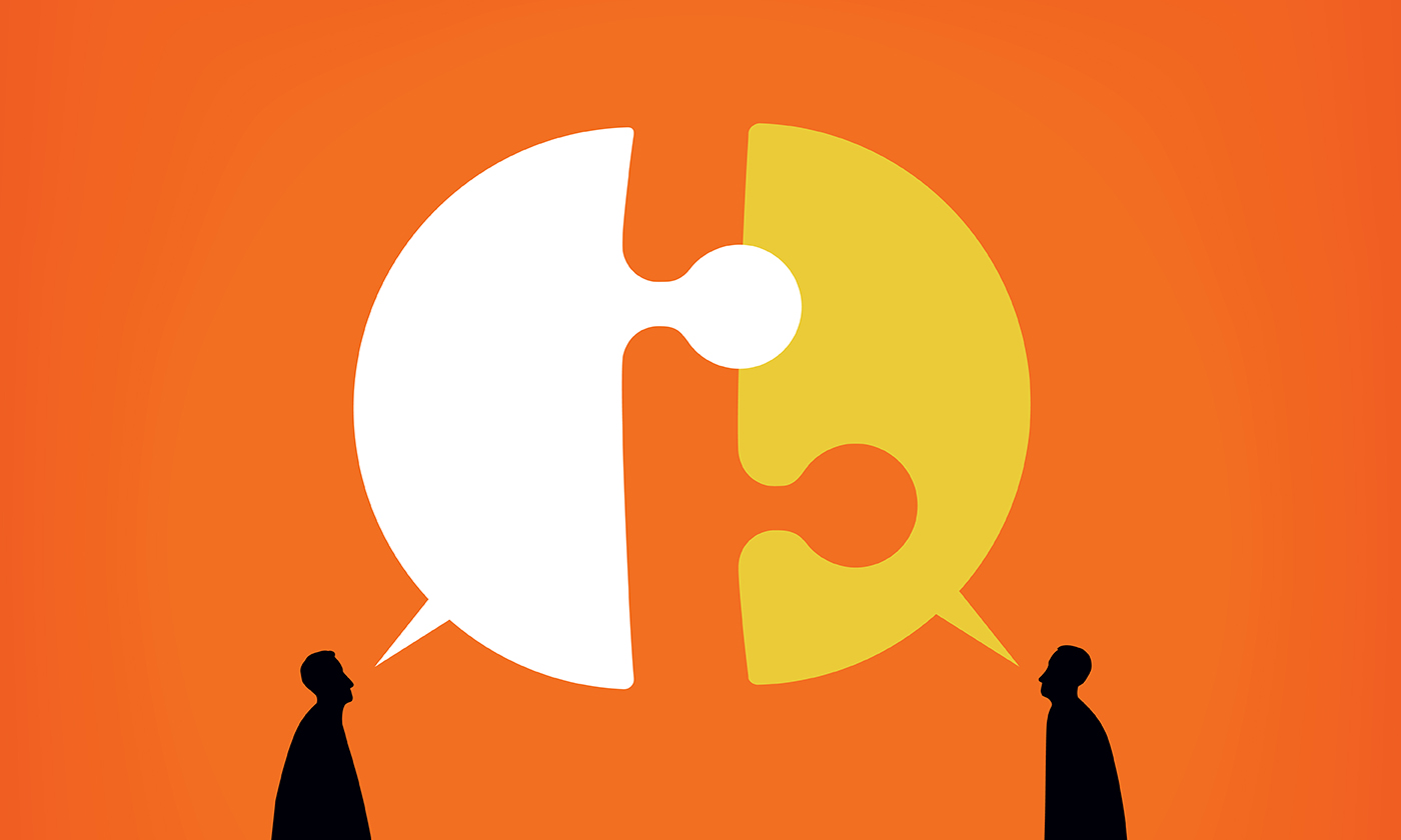 How To Have Difficult Conversations: Practical Tips For Communicating Across Difference