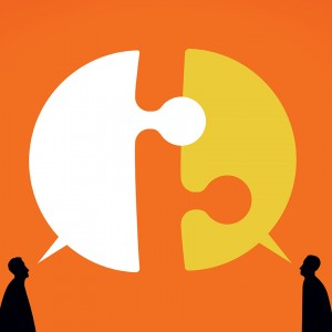 how-to-have-difficult-conversations-practical-tips-for-communicating-across-difference