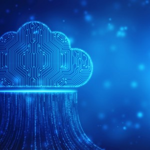 an-introduction-to-cloud-computing