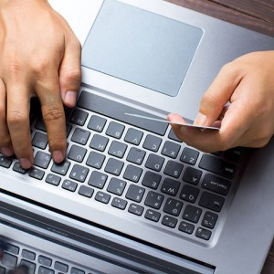 how-to-protect-your-business-online