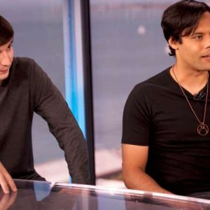 fintech-keeps-minting-billionaires-as-robinhood-co-founders-prepare-for-massive-ipo