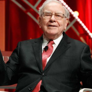 warren-buffetts-1999-advice-on-how-to-get-as-rich-as-him-still-applies-today