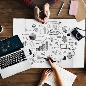 how-to-start-a-business-brand-and-marketing