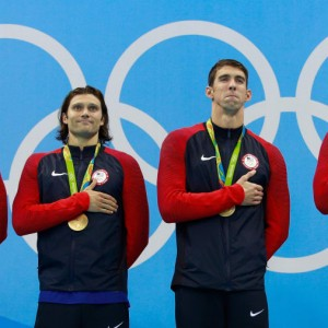 olympian-ryan-murphy-on-why-being-the-best-can-be-lonely-how-to-handle-pressure