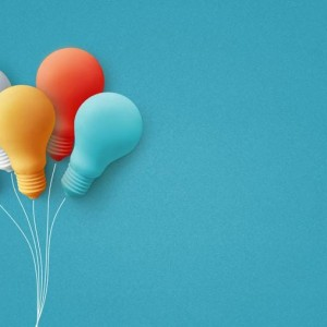 how-to-be-more-creative-and-boost-happiness-6-ways-to-get-inspired