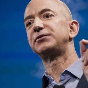 jeff-bezos-people-who-are-right-a-lot-make-decisions-differently-than-everyone-else