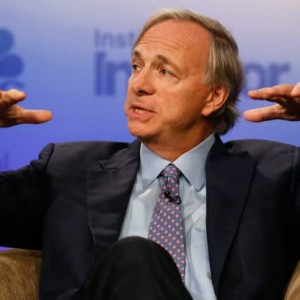 billionaire-ray-dalio-the-fastest-path-to-success-starts-with-knowing-your-weaknesses