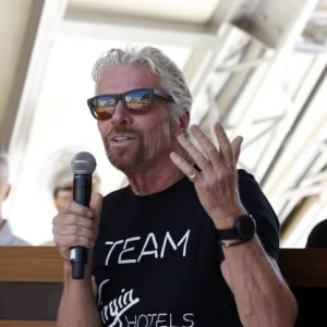 billionaire-richard-branson-has-this-advice-for-overcoming-self-doubt