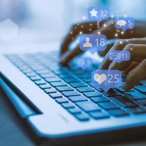 an-introduction-to-social-media-marketing-in-2021