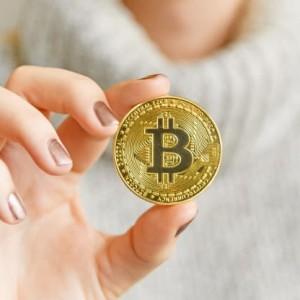 heres-how-much-money-youd-have-if-you-invested-1000-in-bitcoin-1-5-and-10-years-ago