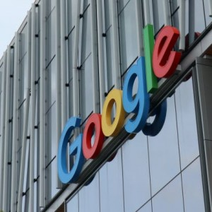 twitter-facebook-google-changing-return-to-office-plans-amid-delta-variant-spread