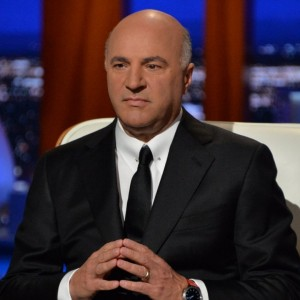 kevin-oleary-on-negotiating-the-very-best-deals-are-when-you-both-walk-away-unhappy