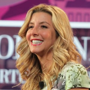 spanx-founder-sara-blakely-the-two-fears-im-constantly-working-on-to-be-successful