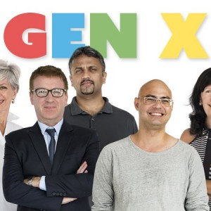 gen-x-workers-may-be-facing-the-biggest-unemployment-crisis-study-finds