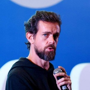 it-reminds-me-of-the-early-internet-jack-dorsey-says-this-is-what-inspires-him-about-bitcoin