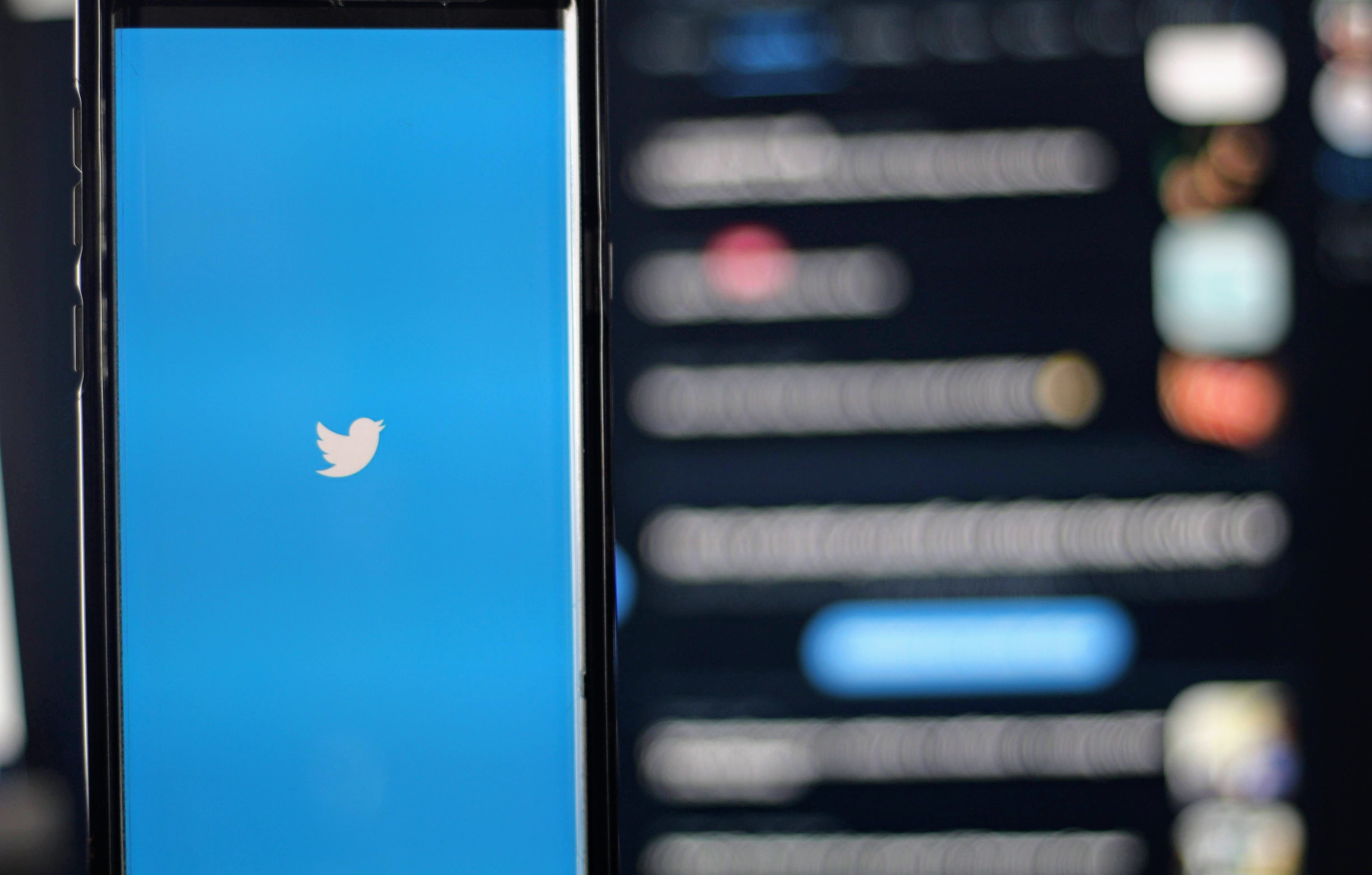 Twitter Defies Indian Government Order, Says It Won't Block Accounts