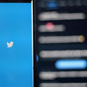twitter-defies-indian-government-order-says-it-wont-block-accounts