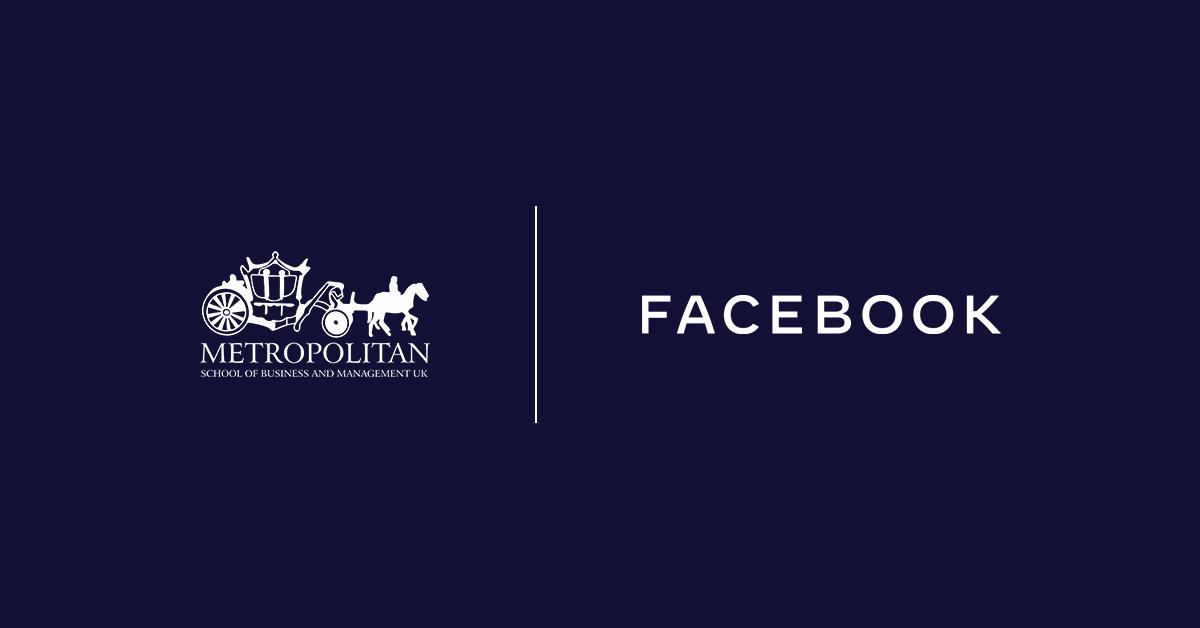 Facebook X MSBM  (A Case Study)