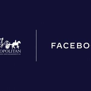 facebook-x-msbm-a-case-study