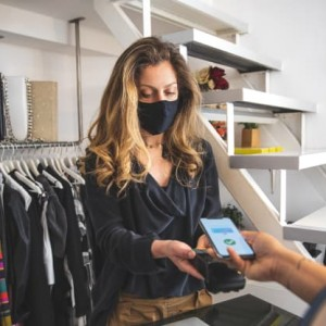 why-millennials-and-gen-zs-are-jumping-on-the-buy-now-pay-later-trend
