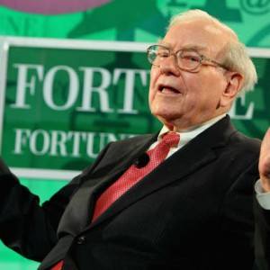 warren-buffett-has-a-simple-test-for-making-tough-decisions-heres-how-it-works