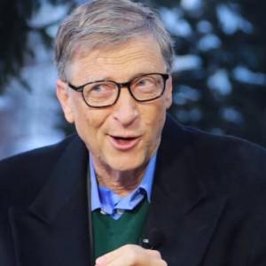 7-money-mistakes-millionaires-like-warren-buffett-and-bill-gates-never-ever-make