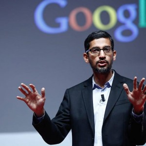how-google-ceos-brilliant-response-to-a-tricky-interview-question-help-him-get-hired