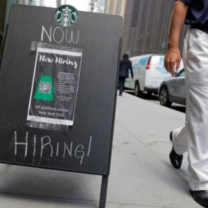 how-to-improve-linkedin-job-postings-amid-the-tightest-labour-market-in-history
