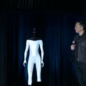 musk-unveils-humanoid-tesla-bot-designed-for-boring-repetitious-and-dangerous-work