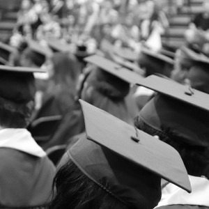 millions-of-student-loan-borrowers-dont-have-a-diploma-to-show-for-their-debt