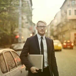 9-strategies-for-becoming-the-best-ceo-you-can-be