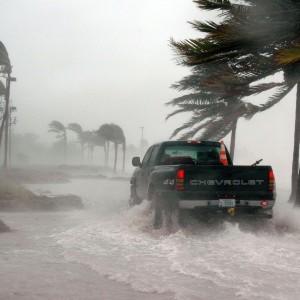 hurricane-ida-life-threatening-storm-and-immense-devastation