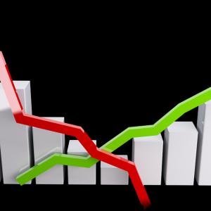 how-to-save-your-portfolio-when-the-stock-market-crashes