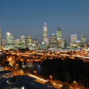 property-prices-in-asia-pacific-region-check-out-these-4-cities