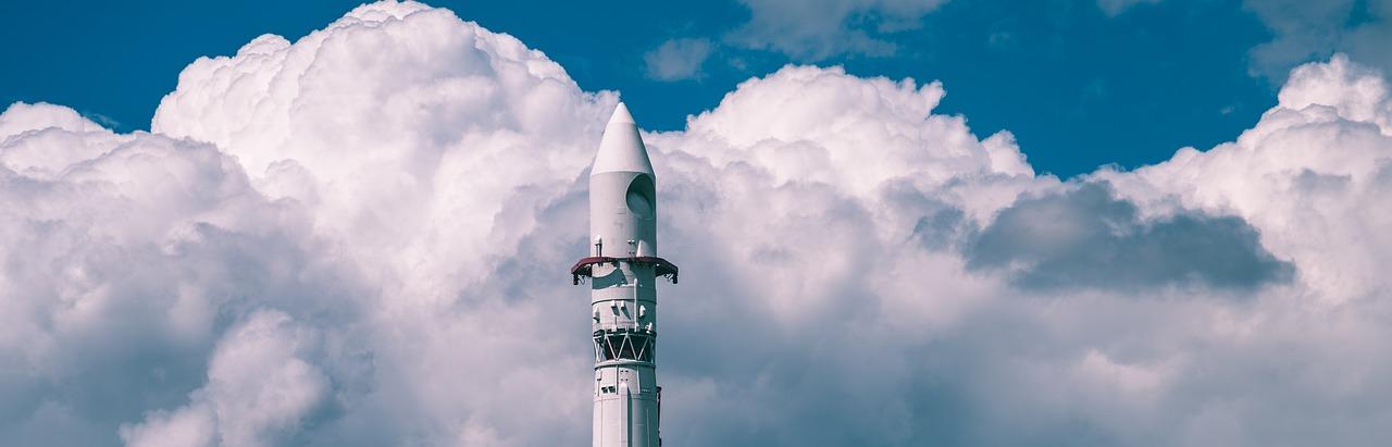 Richard Brandson Virgin Galactic SpaceShip Grounded by FAA