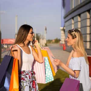 3-ways-to-clean-up-your-finances-as-summer-ends