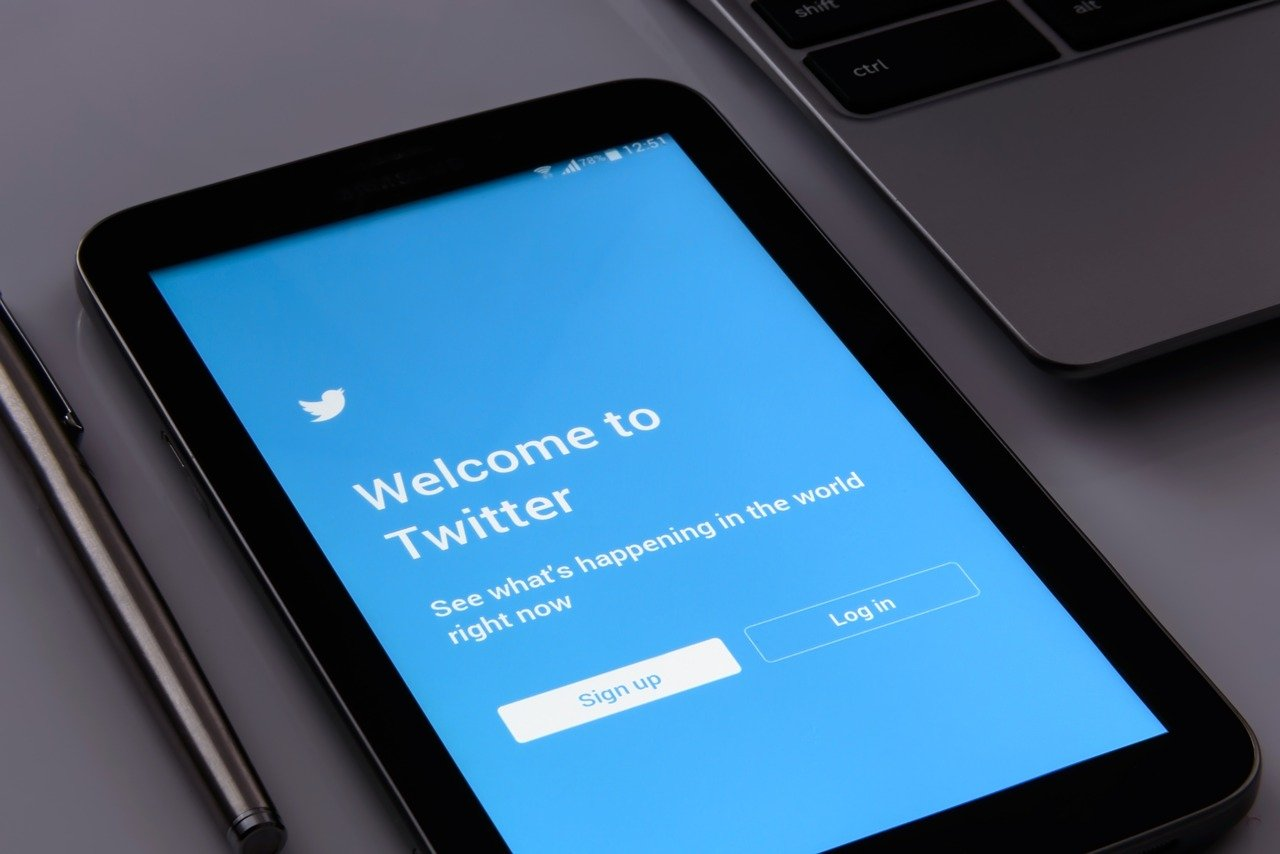 Twitters Proposes A New Solution To Fight Against Cyber-Bullying