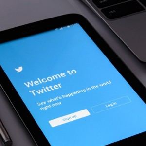 twitters-proposes-a-new-solution-to-fight-against-cyber-bullying