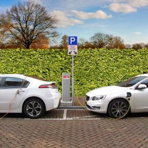 warren-buffett-backed-byd-electric-cars-soared-sales-by-300-percent
