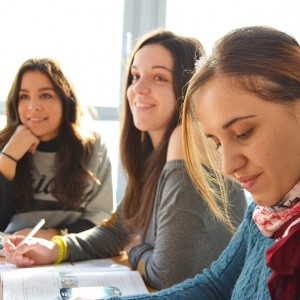 using-loan-to-fund-college-education-tactfully