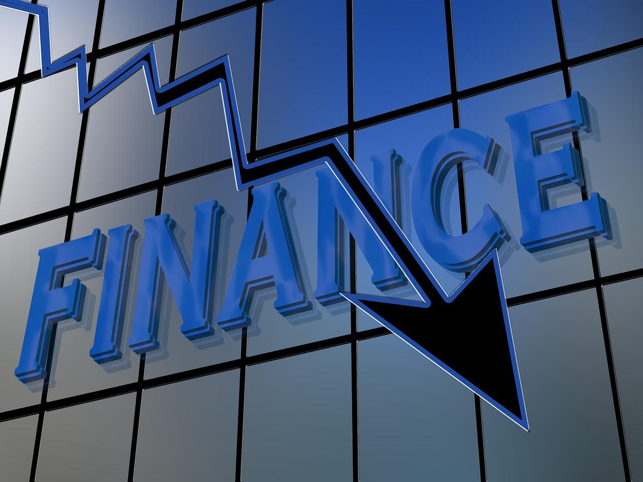 Nigeria Diaspora Remittances Fall By 24% In Q1 2021