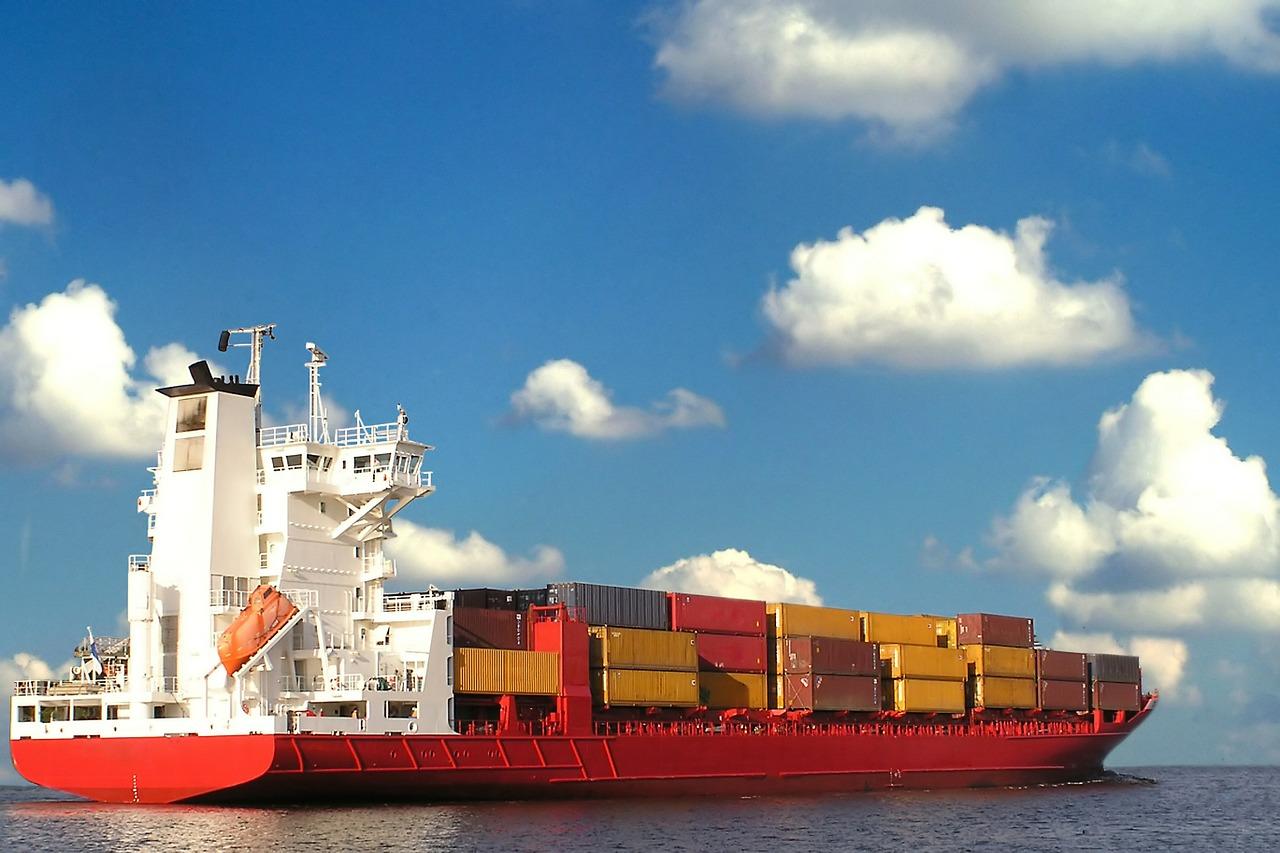 Nigeria's International Trade Deficit--N5.81 Trillion Highest In 20 Years