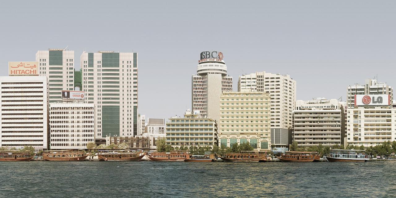 European Banks Finds $24 Billion Huge Profit From Tax Havens