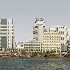 european-banks-finds-24-billion-huge-profit-from-tax-havens