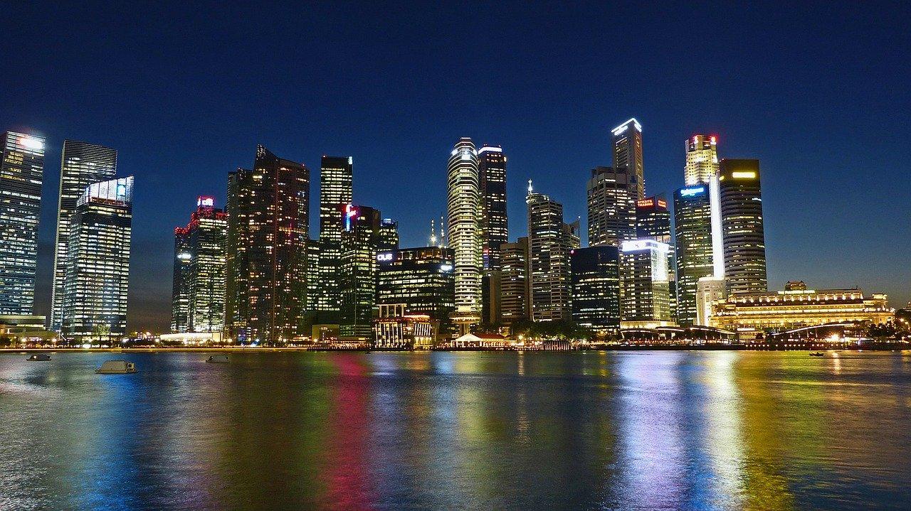 $400 Billion American New City, Telosa - Utopian Dream Or Possible Reality?