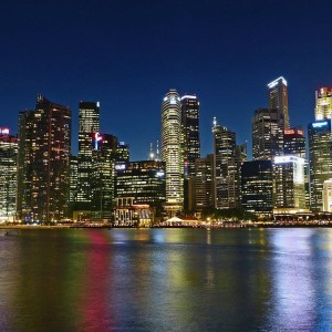 400-billion-american-new-city-telosa-utopian-dream-or-possible-reality
