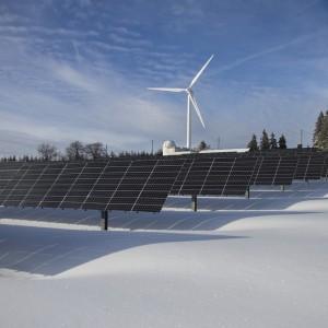 siemens-gamesa-builds-worlds-first-recyclable-wind-turbine-blades