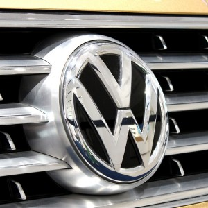 volkswagen-the-next-target-of-jpmorgans-string-of-acquisitions