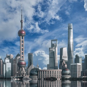 blackrocks-investment-fund-in-china-attracts-1-billion-investment-in-one-week